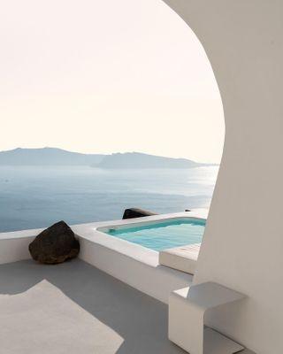Portfolio Architecture & Interior photo: 1