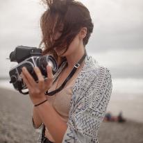 Avatar image of Photographer Diana Firlag