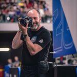 Avatar image of Photographer Dane Thomas