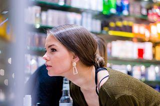 Portfolio EVENTS photo: 2