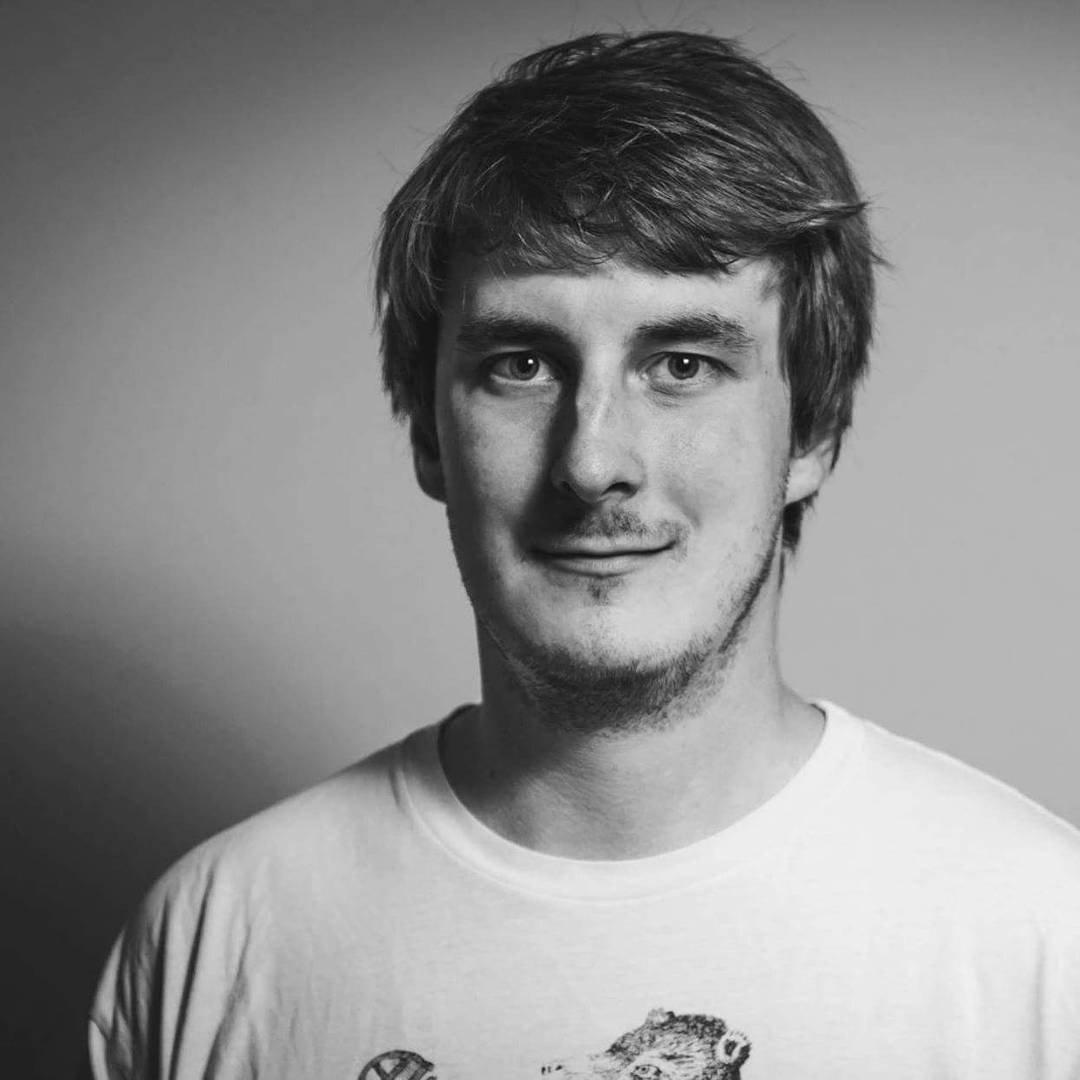 Avatar image of Photographer Christian Rückert