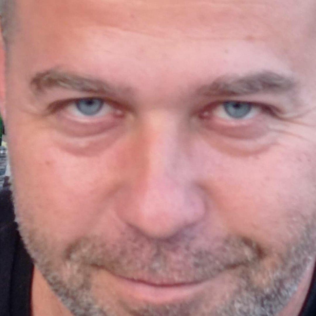 Avatar image of Photographer Igor Popovic