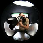 Avatar image of Photographer Martin Vasilev