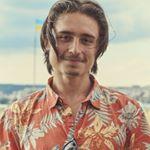 Avatar image of Photographer Waldemar Heisler