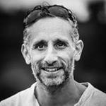 Avatar image of Photographer Oscar Limahelu