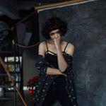 Avatar image of Photographer Masha Weisberg