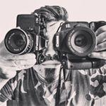 Avatar image of Photographer Eduard Anton