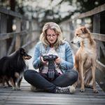 Avatar image of Photographer Denise Czichocki