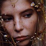 Avatar image of Photographer Elena Hegenberg