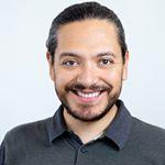 Avatar image of Photographer Jeff Lanuza