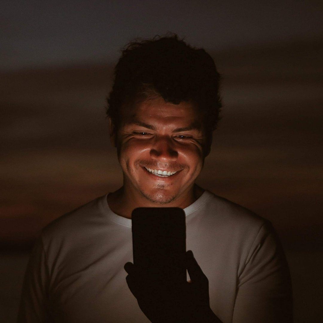 Avatar image of Photographer burlibasa antonel