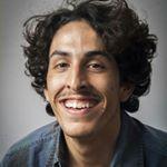Avatar image of Photographer Diego Samos