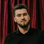 Avatar image of Photographer Florin  Cotoară
