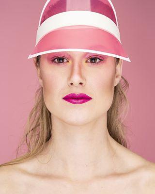 Portfolio Commercial-fashion-socialmedia photo: 0