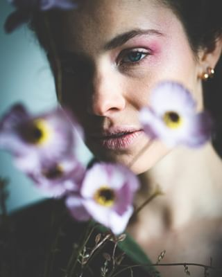 Portfolio Beauty portraits photo: 1