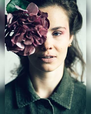 Portfolio Beauty portraits photo: 0