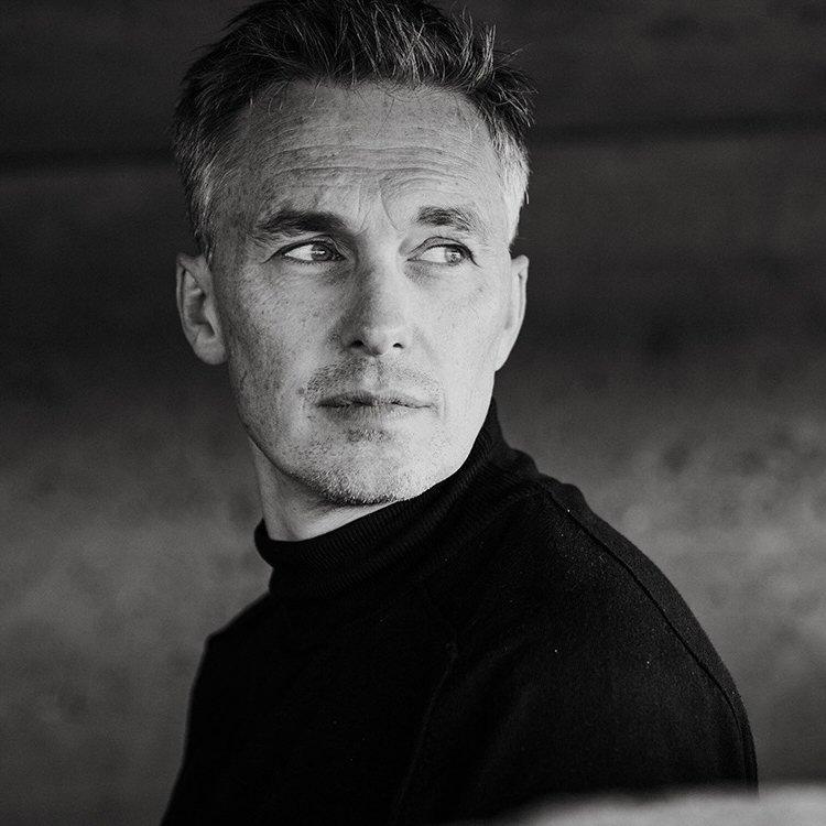 Avatar image of Photographer Stefan Krofft