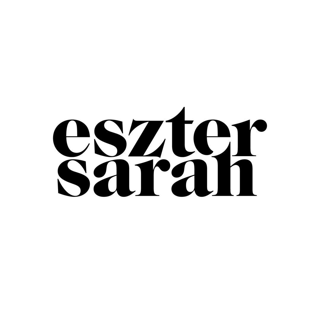 Avatar image of Photographer Eszter Sara Cseh
