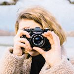 Avatar image of Photographer Amy Geier