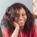 Avatar image of Photographer Rosemary  Osuya