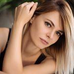 Avatar image of Photographer Tatiana  Sayko