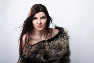tatiana_sayko photo: 1
