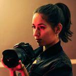 Avatar image of Photographer Kalina Mondzholovska