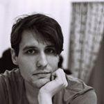Avatar image of Photographer Jarek Kusmierski