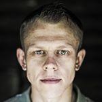 Avatar image of Photographer Uladz Hrydzin