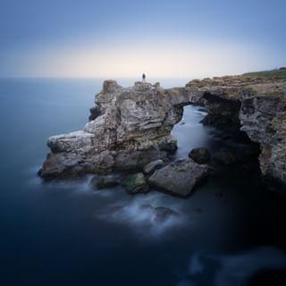 ivo.kuzov photo: 2