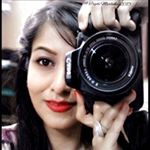 Avatar image of Photographer Tripti marlecha
