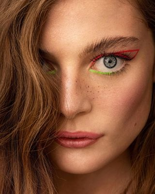 Portfolio Beauty 2020 photo: 0