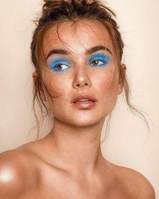 Portfolio Beauty 2020 photo: 2