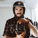 Avatar image of Photographer Rafael Sarno