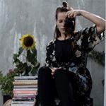 Avatar image of Photographer Patrycja Tarchanow