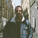Avatar image of Photographer Chris Lloyd