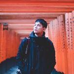 Avatar image of Photographer Eric Tan