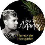 Avatar image of Photographer Rico  Kobernick