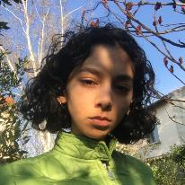 Avatar image of Photographer Mayssa Jaoudat