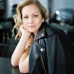 Avatar image of Photographer Elena Widmer