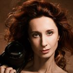 Avatar image of Photographer Julia Wimmerlin