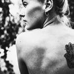 Avatar image of Photographer Sarien Visser