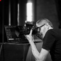 Avatar image of Photographer Clovis Durand-Moldawan