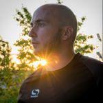 Avatar image of Photographer Zoran Milutinovic
