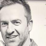 Avatar image of Photographer Paul Colletti