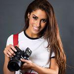 Avatar image of Photographer Nicole  Laxton