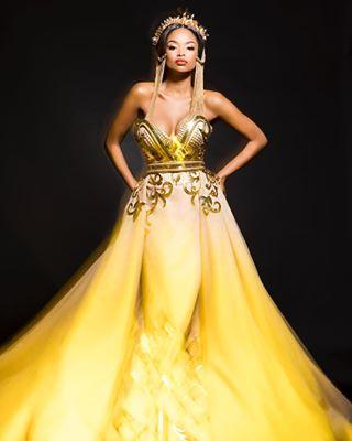 alwayswinning ballgown canon5dmarkiv canonphotography creativeconcepts fashionphotographer gertjohancoetzee glamour gold nicolelaxtonphotography queen safashionweek style styleinspo topbilling