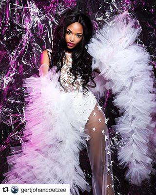 alwayswinning fashionphotographer gertjohancoetzee glamour repost styleinspo topbilling