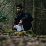 Avatar image of Photographer Riaz Ahmed