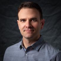 Avatar image of Photographer Kyle Caldwell